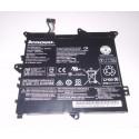 Lenovo L14S2P21 Laptop Batteries