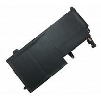 Genuine Lenovo SB10J78998 01AV401 ThinkPad New S2 20GUA005CD Battery