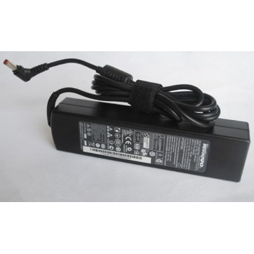 Lenovo 20V 4.5A 90W 5.5mm*2.5mm Laptop AC Adapter CPA-A090
