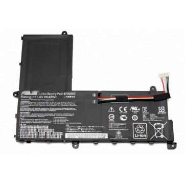 Genuine Asus E202SA, E202SA-1E, E202SA-1A B31N1503 48Wh Battery