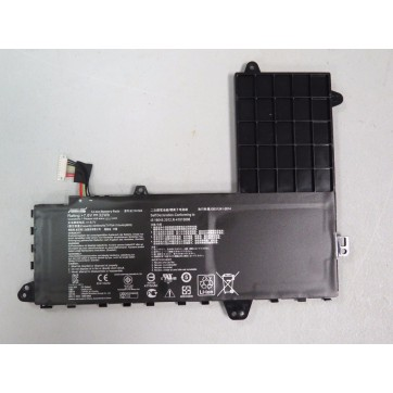 Genuine Asus EeeBook E402MA E402MA-EH01 B21N1505 Notebook battery