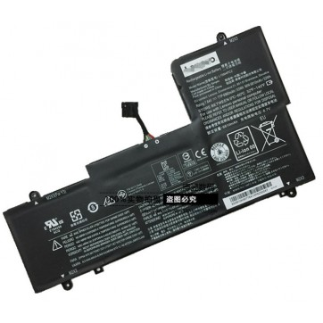 Genuine New  5b10k90778 Lenovo 710-14Isk L15m4pc2 Battery