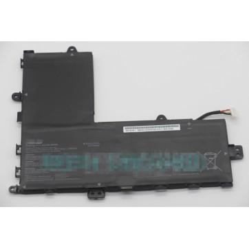 Genuine Asus TP201, TP201SA, B31N1536 48Wh Battery