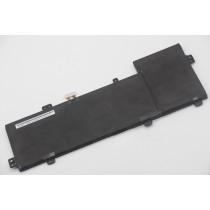 Genuine Asus UX510 UX510UW B31N1534 Battery