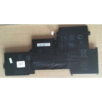 Genuine Hp EliteBook 1030 G1 HSTNN-DB7H BO04XL Battery