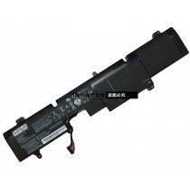 Lenovo IdeaPad Y900 L14M6P21 90Wh Battery