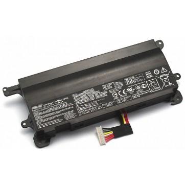 Genuine Asus G752VL G752VL A32N1511 67WH Battery
