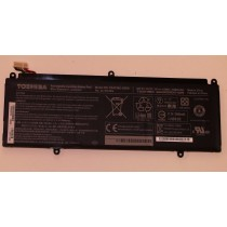 Genuine Toshiba PA5190U-1BRS P35W-B3226 Satellite P35W-B SERIES Battery