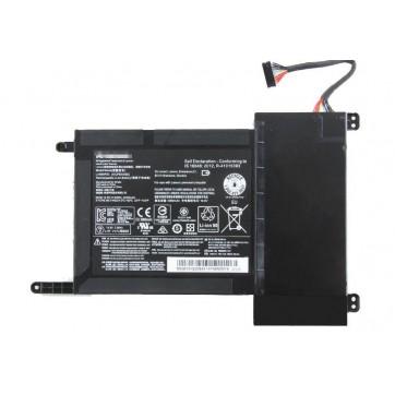 Genuine Lenovo Y700-17iSK 5B10H22084 L14M4P23 Battery