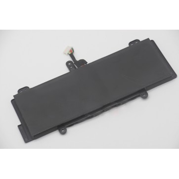 Hp HP PP02XL HSTNN-IB7H 823909-141 37Wh Battery
