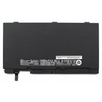 Genuine Asus BU403UA B8430UA-0071A6200U B31BN95 48Wh Battery