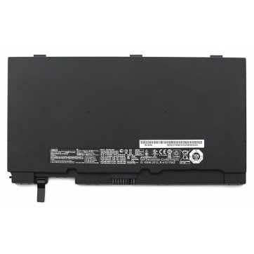Genuine Asus B8430UA-0071A6200U B31BN95 48Wh Battery
