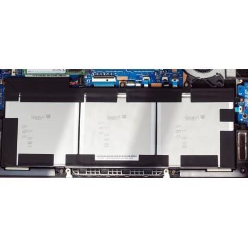 C31N1538 Genuine Asus Zenbook Flip UX360UA UX360UA-C4010T Battery
