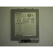 FZ-VZSU84R Panasonic  FZ-VZSU84U Toughpad FZ-G1 Tablet Battery