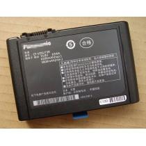 Genuine Panasonic Toughbook CF-D1 Mk2 CF-VZSU73U Battery