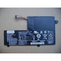 Genuine Lenovo FLEX 4-1570 5B10K85055 L15L3PB0 Battery