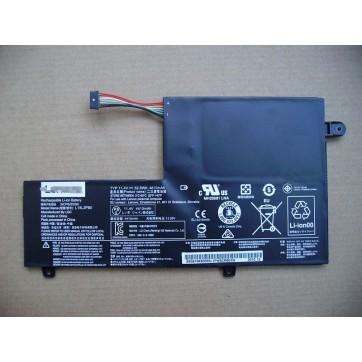 Genuine Lenovo FLEX 4-1570 BATTERY 5B10K85055 L15L3PB0 Battery