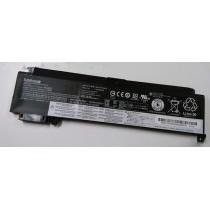 Genuine Lenovo FRU 00HW025 ASM SB10F46463 laptop battery