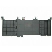 Genuine Asus GL502VY-FY023T GL502VS-1A C41N1531 15.2V 4020mAh Battery