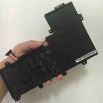 Genuine Asus ZenBook Flip UX560UX C41N1533 52Wh Battery