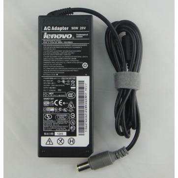 Lenovo 20V 4.5A 90W 7.7mm*5.5mm AC Adapter