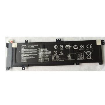 Genuine Asus K501UB  0B200-01460100 B31N1429 Battery Pack