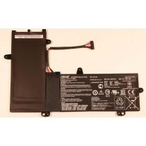 Genuine Asus Transformer Book Flip TP200SA Series C21N1504  Battery