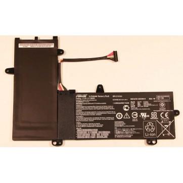 Genuine Asus C21N1504 Transformer Book Flip TP200SA Series Battery