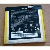Genuine c11p1309 Asus fonepad note 6 me560cg k00g battery