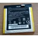 Asus ME5PkCI Laptop Batteries