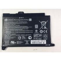 Genuine HP Pavilion 15-au020wm HSTNN-UB7B Bp02xl Battery