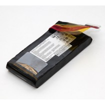 Genuine  MSI GT80 GT83 BTY-L78 battery