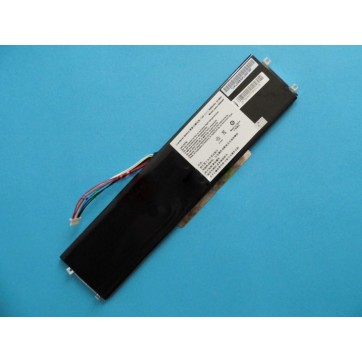 Genuine SSBS49 7.4V 4400mAh Battery for Haier Y13A Y13B Notebook