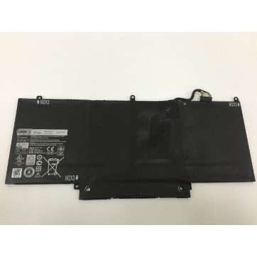 Genuine Dell XPS 11 XPS11D XPS11R DGGGT GF5CV Battery