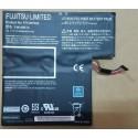 Genuine FUJITSU FMVNBT4 FPCBP506 FPB0328 33.59Wh/4420mAh Battery
