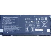 Genuine Hp SH03XL, Spectre x360 13 w023dx, HSTNN-LB7L Notebook Battery