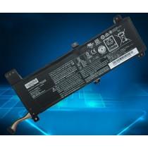 Genuine New Lenovo 5B10K87714 L15M2PB4 L15M2PB2 Notebook Battery