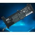 Lenovo L15M2PB4 Laptop Batteries