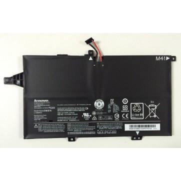 Genuine Lenovo K41-70 K4170 L14M4P21 L14S4P21 Battery