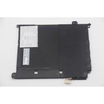 Genuine Hp DR02XL HSTNN-IB7M  859027-121 43.7Wh Battery