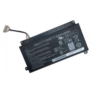 Toshiba CHROMEBOOK 2 13.3 Inch  CB35-A3120 PA5208U-1BRS Battery
