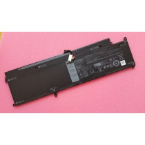 Genuine Dell WY7CG XCNR3 Latitude 13 7370 Battery