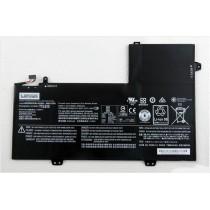 Genuine New Lenovo ideapad 700S 700S-14ISK L15M6P11 Battery