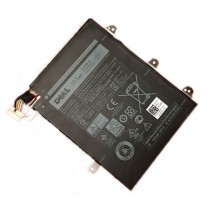 Genuine Dell Venue 8 Pro 5855 3.8V 19.5Wh HH8J0 Tablet Built-in battery