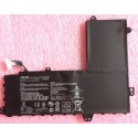 Asus B31N1425 Laptop Batteries