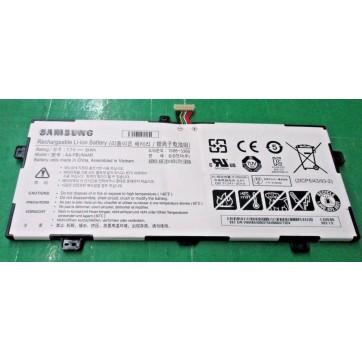Genuine Samsung  900X5L-K01 900X5L-K02 900X5L AA-PBUN4AR 39Wh Battery