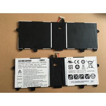 Genuine Samsung AA-PBUN2LT NP900X3L NP900X3L-K02CN Notebook Battery