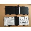 Samsung AA-PBUN2LT Laptop Batteries