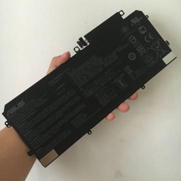 Genuine New Asus UX360, UX360CA, UX360CA-1A, 0B200-00730200, C31N1528 Battery