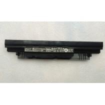 Asus A41N1421 ZX50JX4200 P2520LJ PU551LA Notebook Battery
